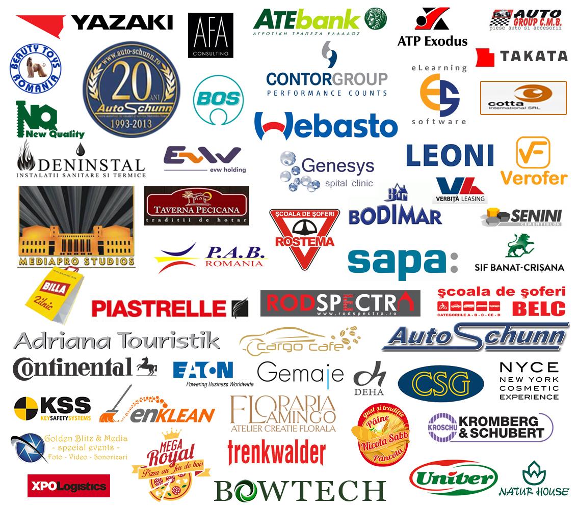 Logo-uri-Clienti-MARE